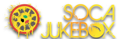 Soca Jukebox Logo