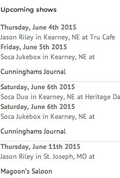 Screen shot 2015-06-03 at 5.37.47 PM
