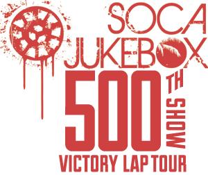 Soca500Shaker-copy